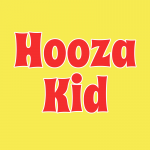 Hooza-Kid-category